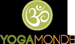 YogaMonde